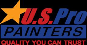 US Pro Painters