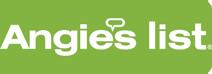 US Pro Painters Angies List Logo