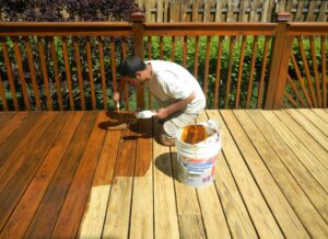 us-pro-painters-desk-refinishing