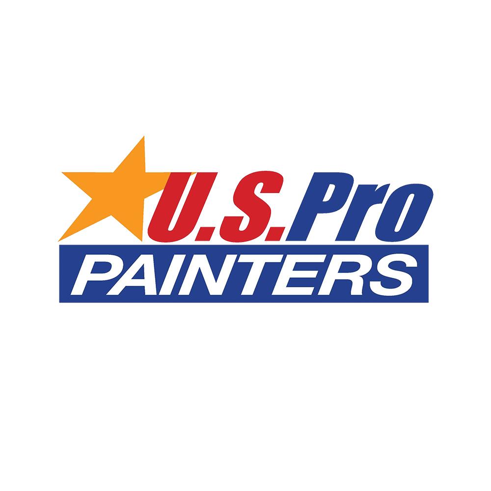 U.S. Pro Painters